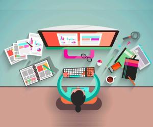 Adv. Web Designing