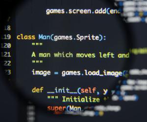 Core and Advance Python