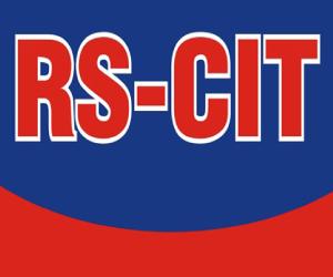 RS-CIT